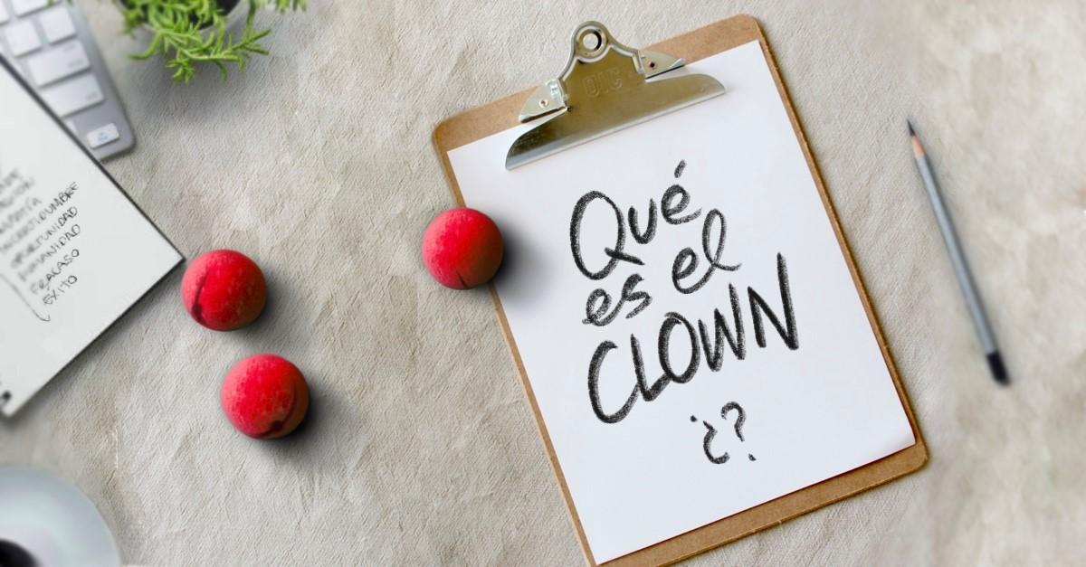 http://www.generaconsulting.mx/wp-content/uploads/2020/05/Clown.jpg