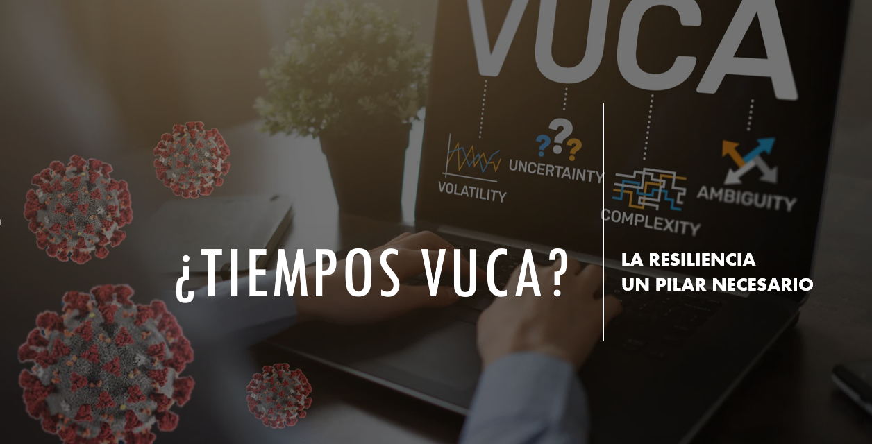 http://www.generaconsulting.mx/wp-content/uploads/2021/03/vuca-TIMES-1256x640.png